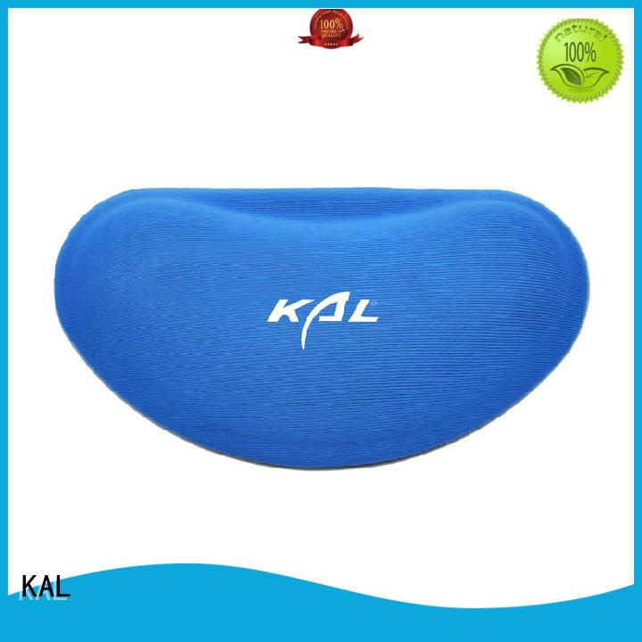 KAL rest mouse wrist support supplier hospital