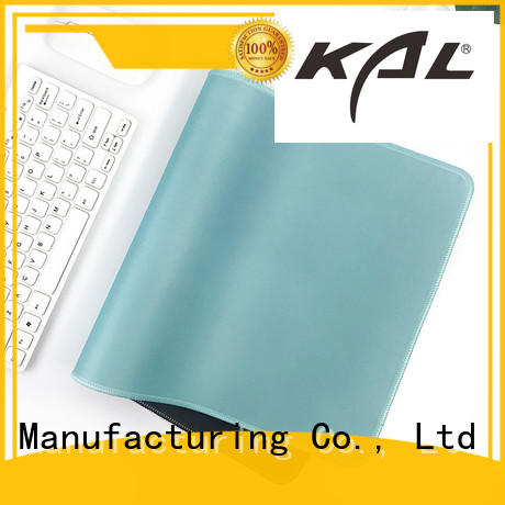 latest flat mouse pads size buy now for gaming