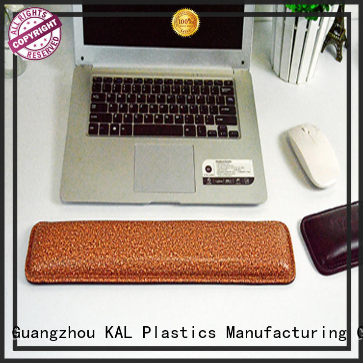 portable keyboard wrist rest quality supplier for mouse