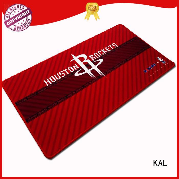 KAL desk desk pad supplier for worker
