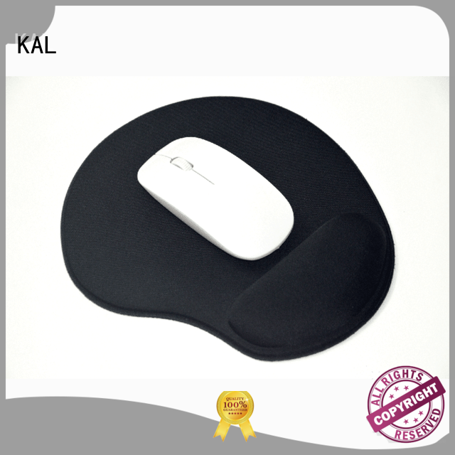 at discount wrist pad for mouse product OEM for worker