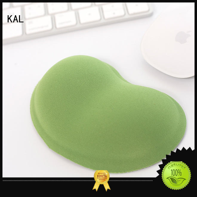 on-sale best mouse wrist rest gel supplier home
