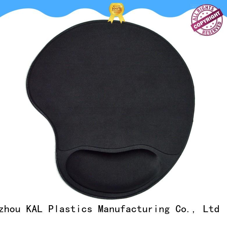 latest wrist pad for mouse odm customization for worker
