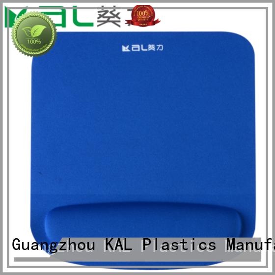 KAL base huge mouse pad OEM for gaming
