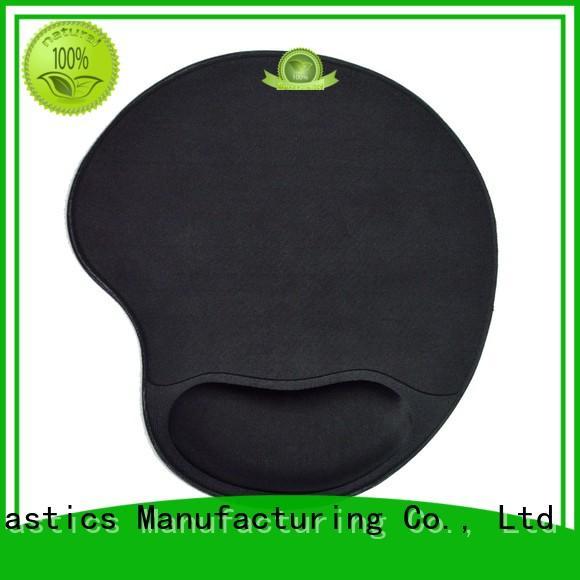 KAL happy custom mouse mats for wholesale job
