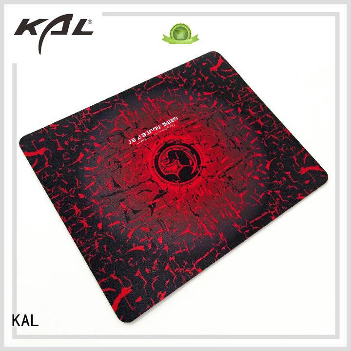 kal base KAL Brand long mouse pad