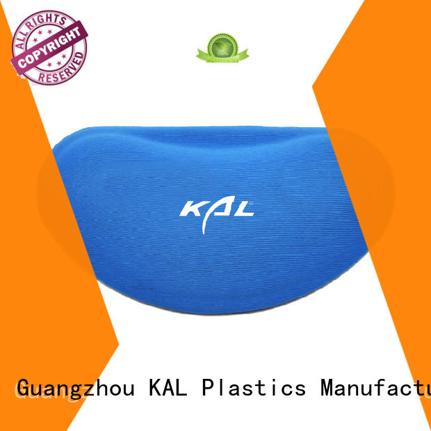 KAL high-quality mouse wrist rest buy now for worker