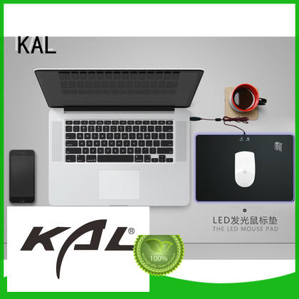 usb chroma kal rgb mouse pad lighting KAL