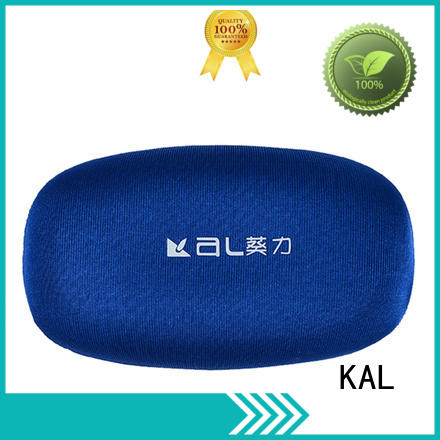 KAL beam best mouse wrist rest get quote home
