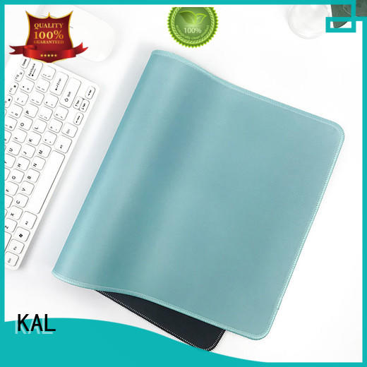 KAL at discount custom mouse pads supplier for computer