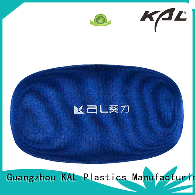 portable best mouse wrist rest hand ODM home