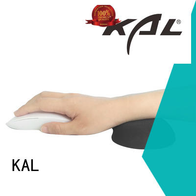 at discount wrist pad mouse ODM home