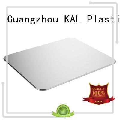 latest aluminium mouse mat quality get quote for hands