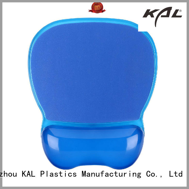 KAL blank clear mouse mat customization for mouse
