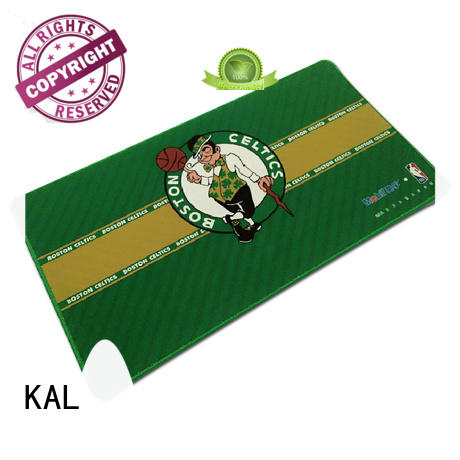 at discount personalized mouse pads rubber supplier for computer