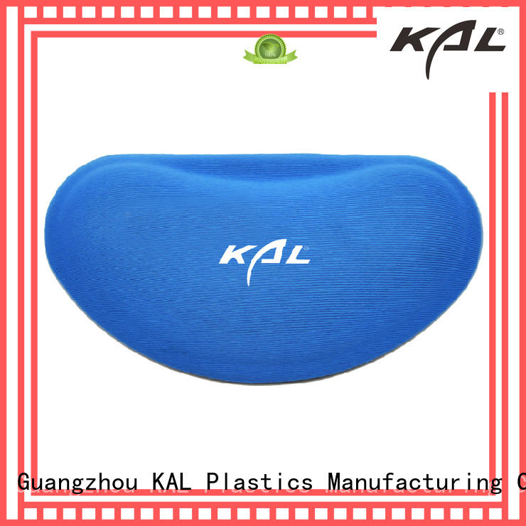KAL at discount mouse wrist rest buy now for hands