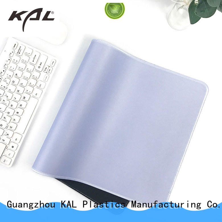 latest flat mouse pads photo customization for students