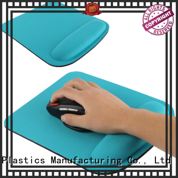 KAL antislip wrist pad buy now office