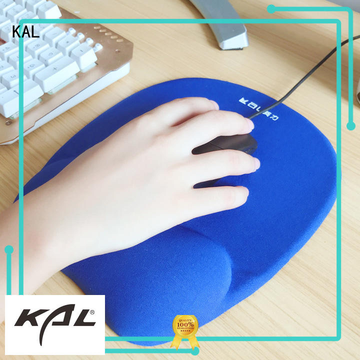 KAL support memory foam pad buy now for mouse