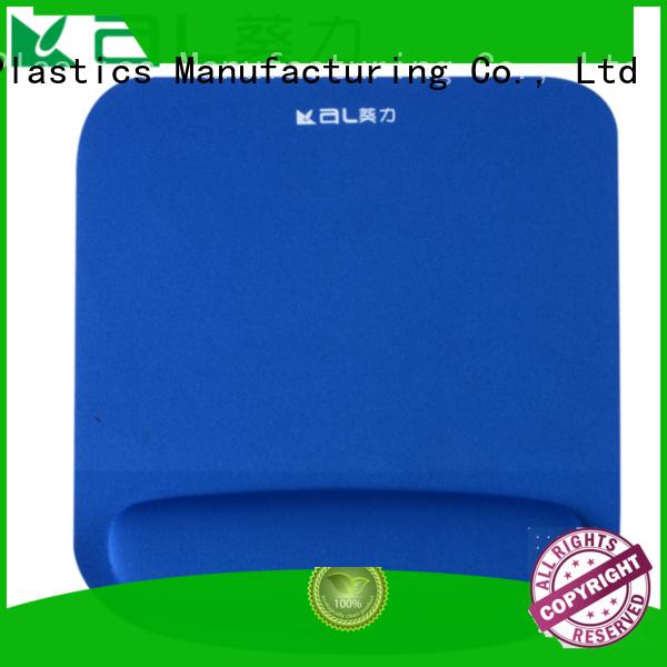 KAL solid mesh gamer mousepad buy now for gaming