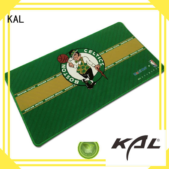 durable large desk pad pad ODM for kicten