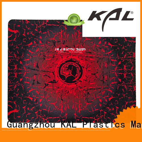 at discount gaming mousepad computer free sample for office