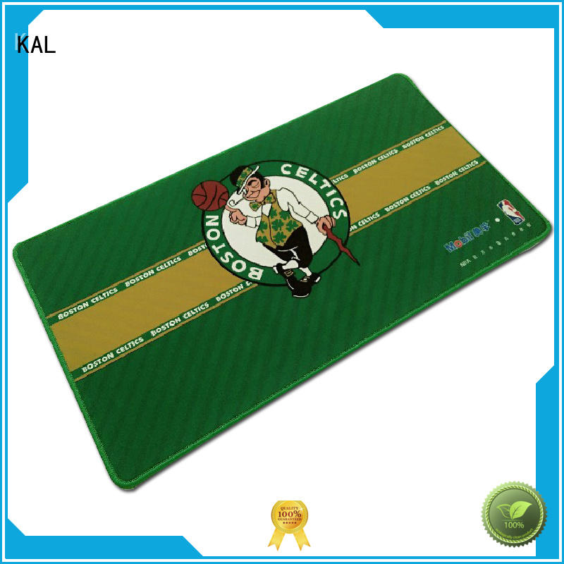 at discount flat mouse pads gaming OEM for students
