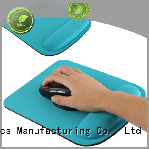 at discount wrist pad wrist free sample home
