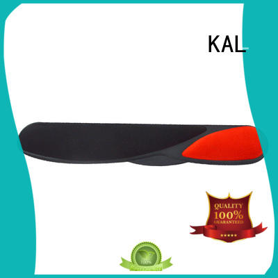 KAL free keyboard wrist rest buy now for hands