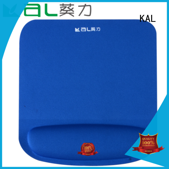 portable gaming pad thickness customization for office