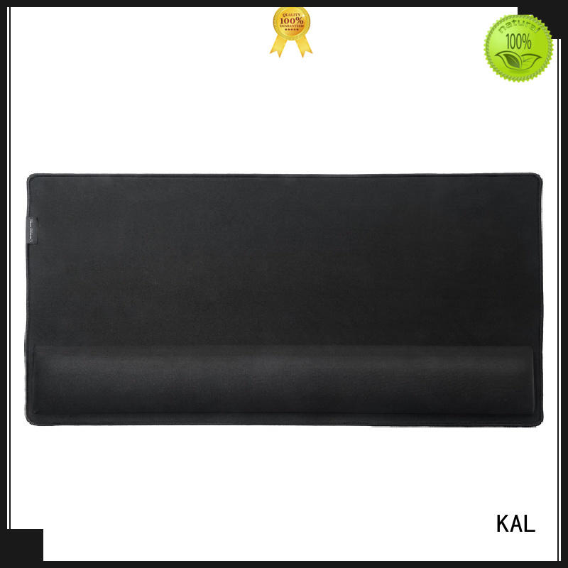 memory foam keyboard wrist rest support office Bulk Buy memory KAL