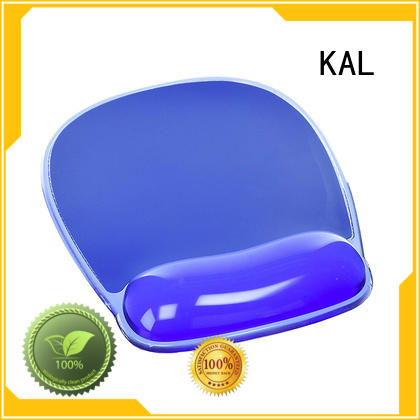 high-quality clear mouse mat ergonomic buy now for hands support