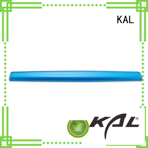 KAL at discount keyboard wrist rest supplier for mouse