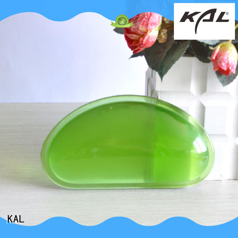 KAL high-quality gel wrist rest for mouse mini for mouse