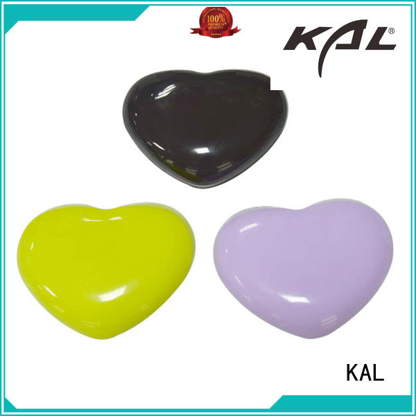 KAL mini mouse wrist rest buy now for hands
