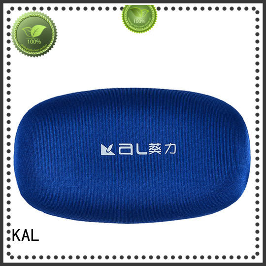 Quality KAL Brand wrist support for mouse use rest cushion