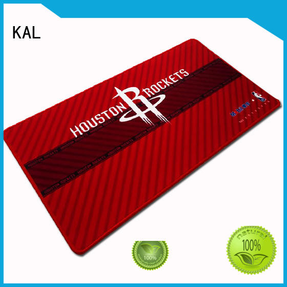 funky desk pad series supplier for worker