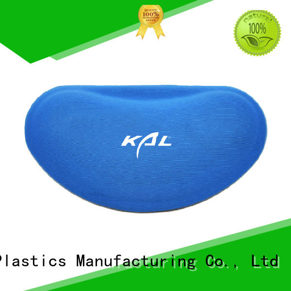 at discount best mouse wrist rest durable free sample office