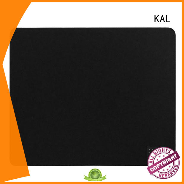 durable wireless charger mouse pad pattern get quote job