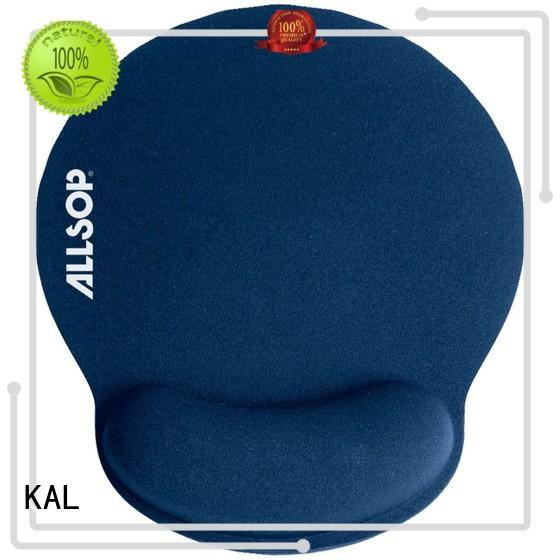 on-sale wrist pad mouse for wholesale office