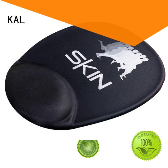 KAL tame computer mouse pad buy now workplace