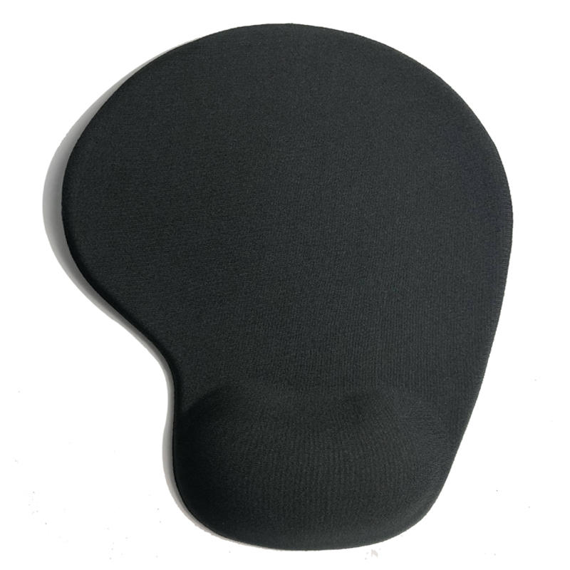 Your logo printing mouse pad Blank gel mouse pad suitable for home and office