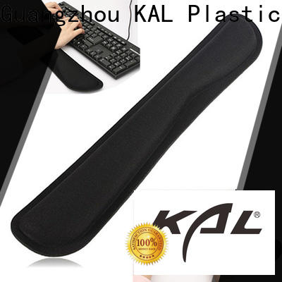 KAL at discount keyboard wrist rest supplier for hands
