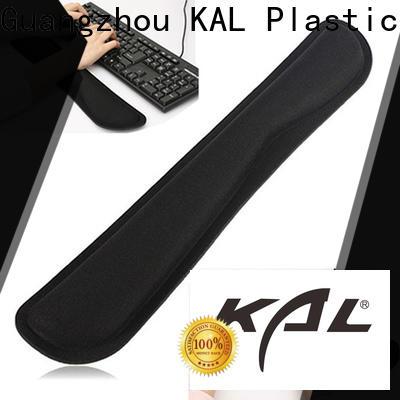 KAL at discount keyboard wrist rest supplier for hands