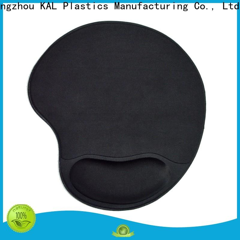 KAL high-quality custom mouse mats customization home
