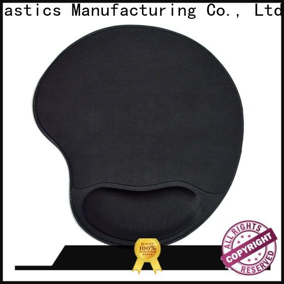 KAL mouse hand rest mouse pad supplier for worker