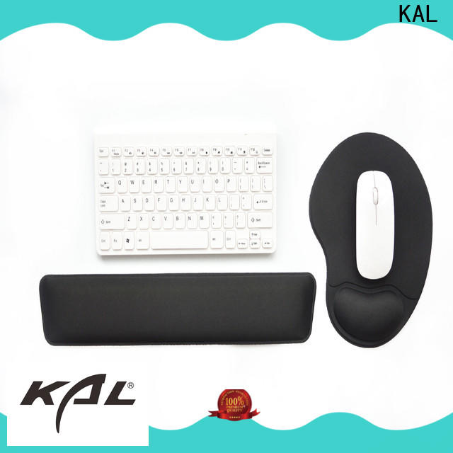 KAL at discount keyboard wrist rest OEM for hands