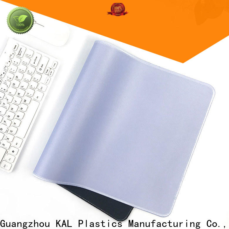 KAL memory keyboard hand rest supplier for hands