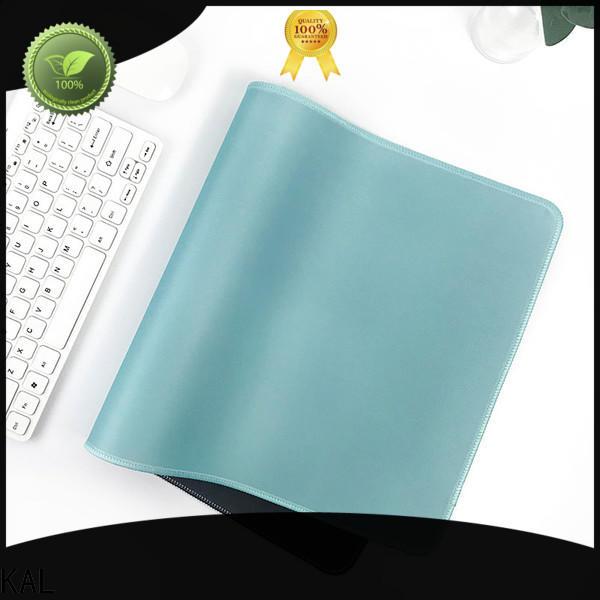 KAL style keyboard rest supplier for worker