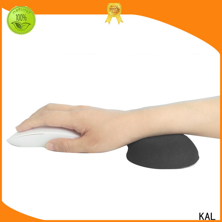 KAL high-quality wrist pad get quote computer